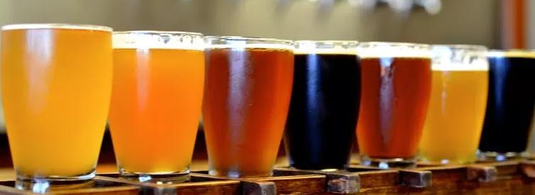 brasserie biere artisanale barcelone