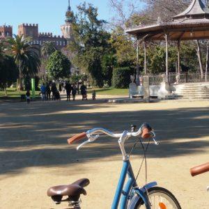 Visiter Barcelone en groupe en famille