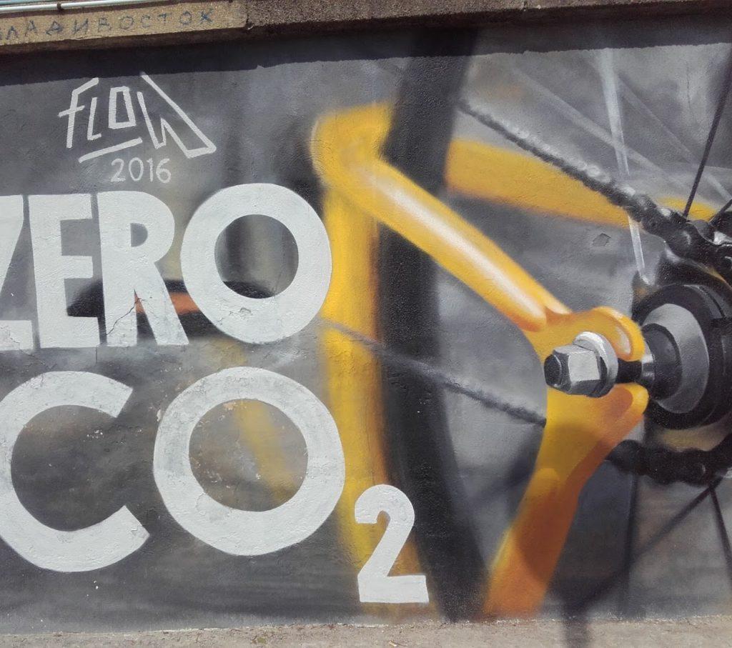 Visite à vélo de Barcelone pour les scolaires