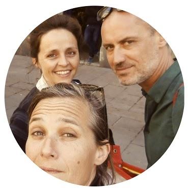 Guides francophones pour visiter Barcelone