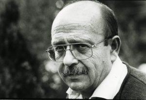 Manuel-Vazquez-Montalban-08