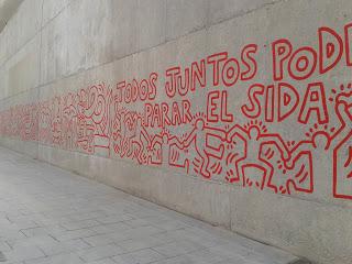 Idées que faire avec des ados à barcelone