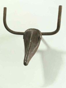 cabeza-de-toro-picasso-paris-19431