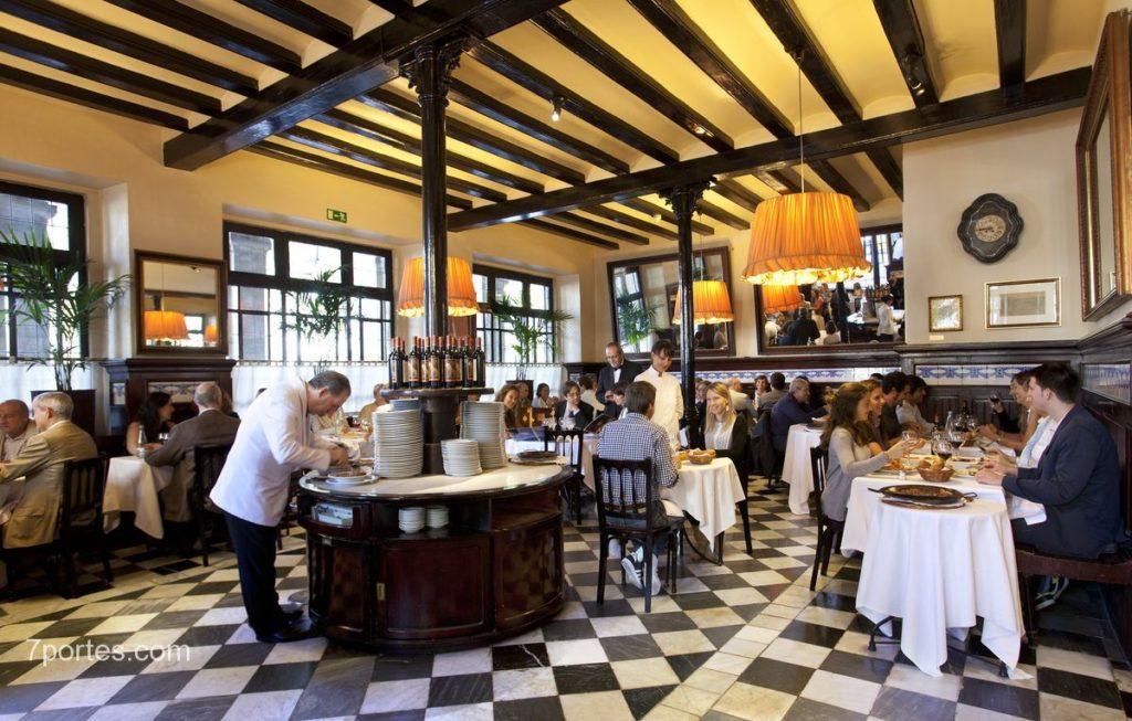 où manger une bonne paella à barcelone