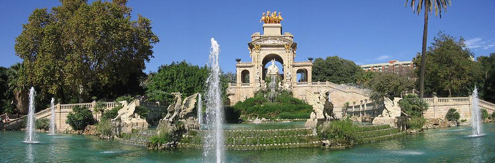 que faire à Barcelone en 4 jours