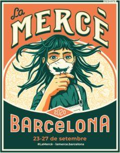 que faire à barcelone cette semaine?