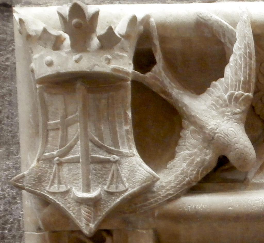 details boite aux lettres art nouveau barcelone