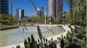 Top 10 Barcelone insolite