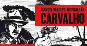 carvalho barcelone